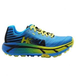 Hoka Evo Mafate Speed 2...