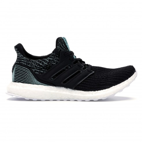 ADIDAS Ultra Boost Parley Donna Nero
