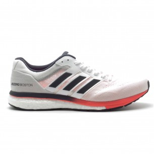 ADIDAS Boston Boost 7 Uomo...