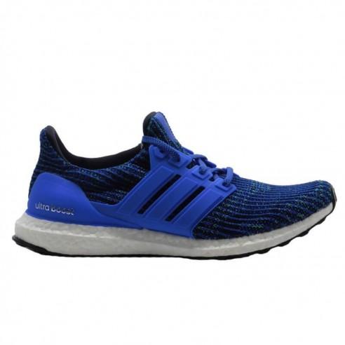 Ultra Boost Azzurro